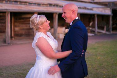 Kirsti-and-Tims-wedding-Belgenny-Farm-Camden-wedding-photographer-39