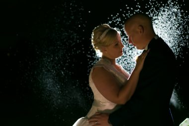 Kirsti-and-Tims-wedding-Belgenny-Farm-Camden-wedding-photographer-46