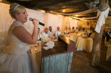 Kirsti-and-Tims-wedding-Belgenny-Farm-Camden-wedding-photographer-49