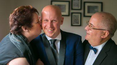 Kirsti-and-Tims-wedding-Belgenny-Farm-Camden-wedding-photographer-5