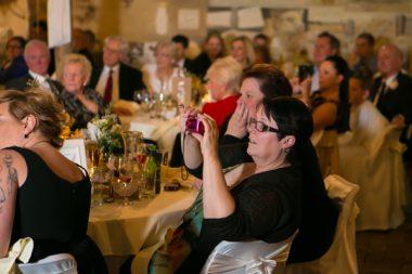 Kirsti-and-Tims-wedding-Belgenny-Farm-Camden-wedding-photographer-50