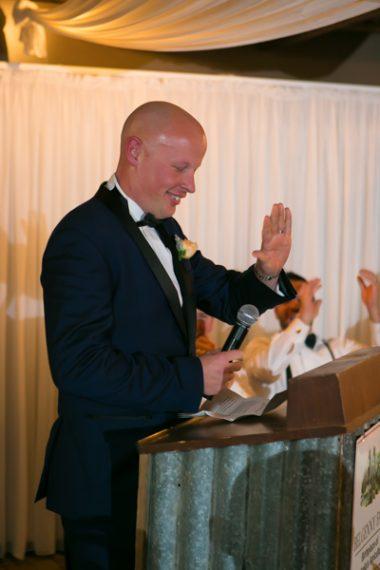 Kirsti-and-Tims-wedding-Belgenny-Farm-Camden-wedding-photographer-51