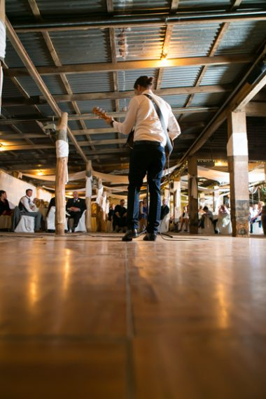 Kirsti-and-Tims-wedding-Belgenny-Farm-Camden-wedding-photographer-54