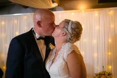 Kirsti-and-Tims-wedding-Belgenny-Farm-Camden-wedding-photographer-56