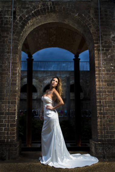 Paddington-Reservoir-Southern-Highlands-wedding-3