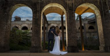 Paddington-Reservoir-Southern-Highlands-wedding-7