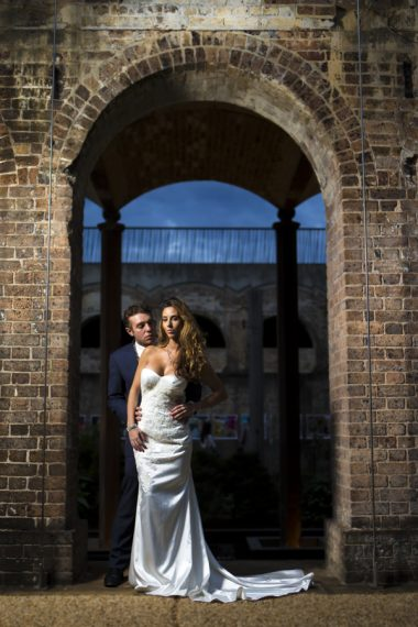 Paddington-Reservoir-Southern-Highlands-wedding-8