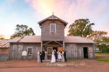 Kirsti-and-Tims-wedding-Belgenny-Farm-Camden-wedding-photographer-36