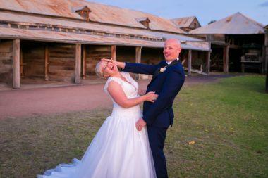Kirsti-and-Tims-wedding-Belgenny-Farm-Camden-wedding-photographer-40