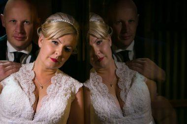 Kirsti-and-Tims-wedding-Belgenny-Farm-Camden-wedding-photographer-45