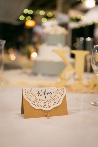 Kirsti-and-Tims-wedding-Belgenny-Farm-Camden-wedding-photographer-47
