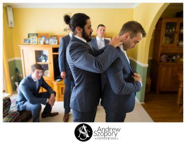 Atherton-House-Goulburn-Ceremony_1117