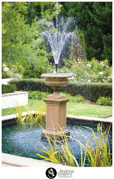 Atherton-House-Goulburn-Ceremony_1142