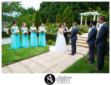 Atherton-House-Goulburn-Ceremony_1154
