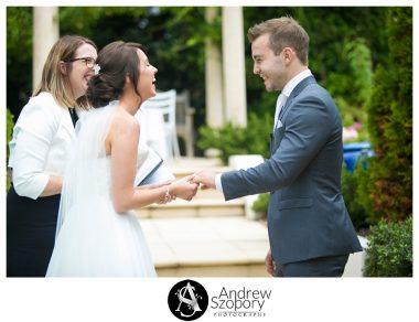 Atherton-House-Goulburn-Ceremony_1156
