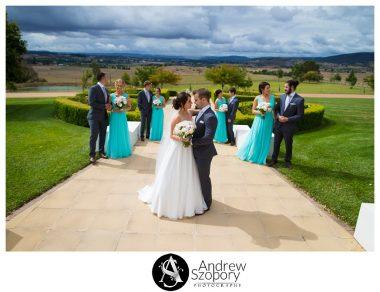 Atherton-House-Goulburn-Ceremony_1168