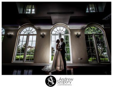Atherton-House-Goulburn-Ceremony_1175