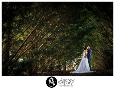 Atherton-House-Goulburn-Ceremony_1178