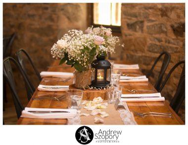 Atherton-House-Goulburn-Ceremony_1181