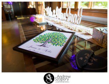 Atherton-House-Goulburn-Ceremony_1184