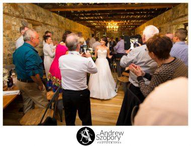Atherton-House-Goulburn-Ceremony_1185