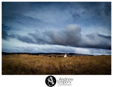 Atherton-House-Goulburn-Ceremony_1186