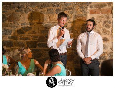 Atherton-House-Goulburn-Ceremony_1190