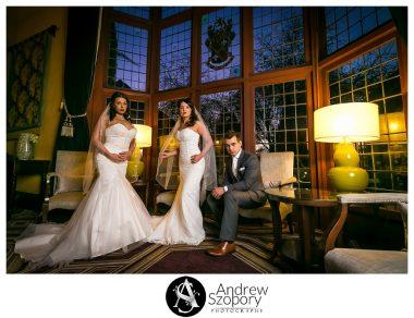 Andrew-Szopory-Photography_1700