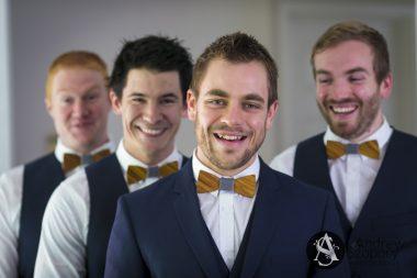 Macarthur-wedding-photographer-13-of-25
