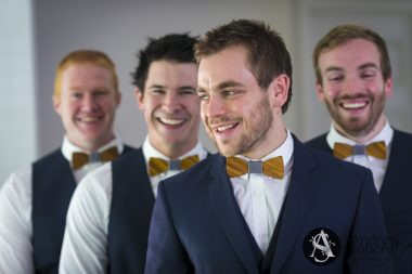 Macarthur-wedding-photographer-14-of-25