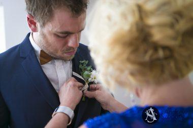 Macarthur-wedding-photographer-17-of-25
