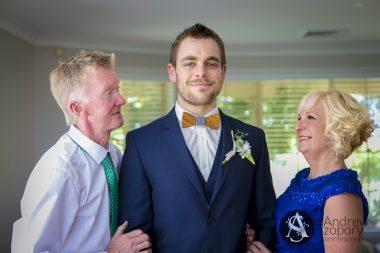 Macarthur-wedding-photographer-18-of-25