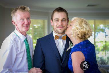 Macarthur-wedding-photographer-19-of-25