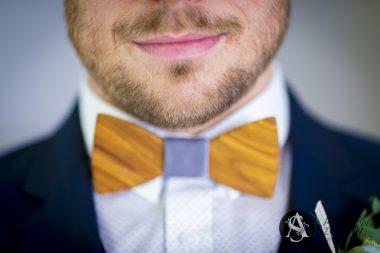 Macarthur-wedding-photographer-22-of-25