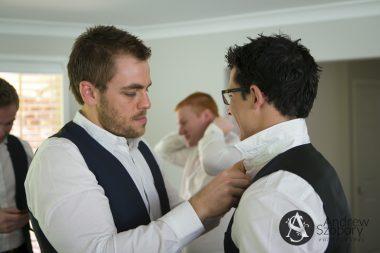 Macarthur-wedding-photographer-3-of-25
