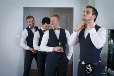 Macarthur-wedding-photographer-5-of-25