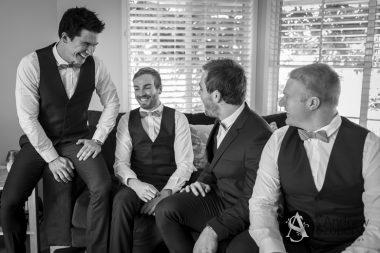 Macarthur-wedding-photographer-8-of-25