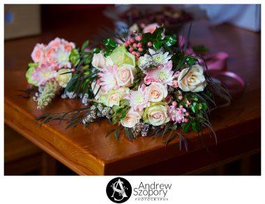 Eschol-Park-house-wedding-reception_0213