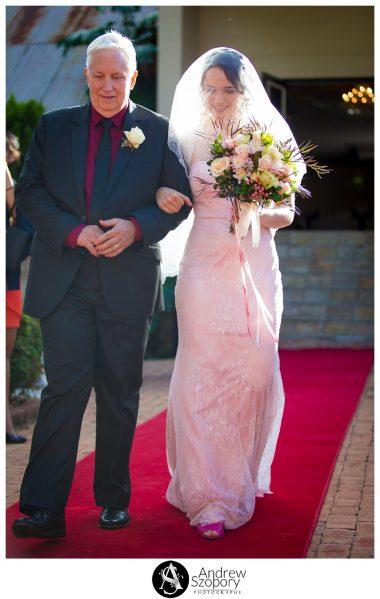 Eschol-Park-house-wedding-reception_0230