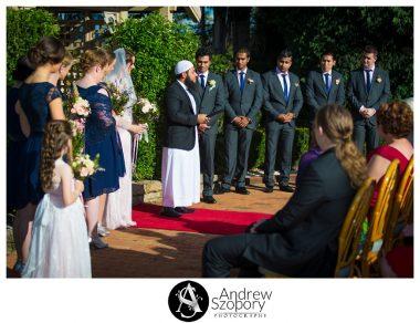 Eschol-Park-house-wedding-reception_0231