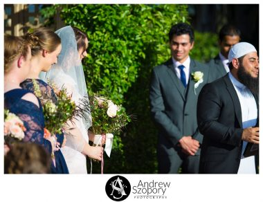 Eschol-Park-house-wedding-reception_0232