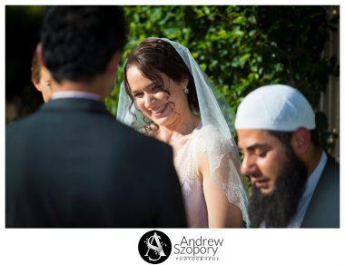 Eschol-Park-house-wedding-reception_0233