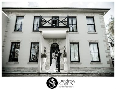 Eschol-Park-house-wedding-reception_0236