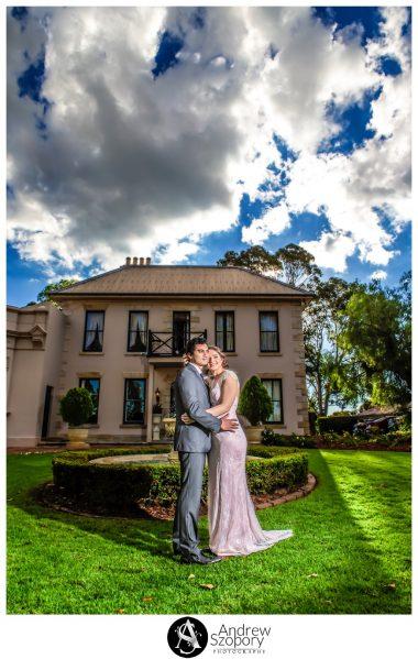 Eschol-Park-house-wedding-reception_0240