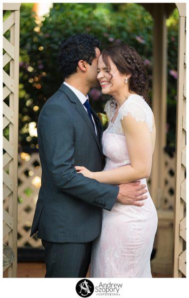 Eschol-Park-house-wedding-reception_0242