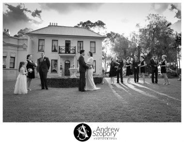 Eschol-Park-house-wedding-reception_0244