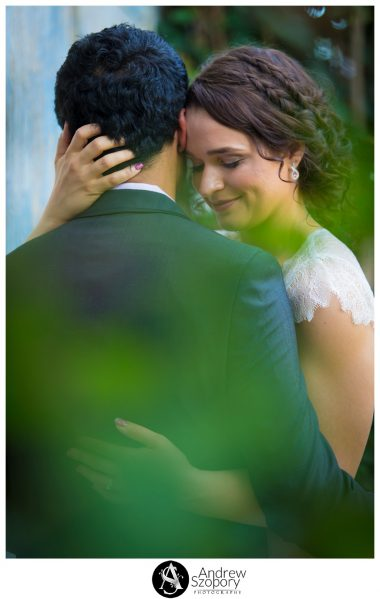 Eschol-Park-house-wedding-reception_0246