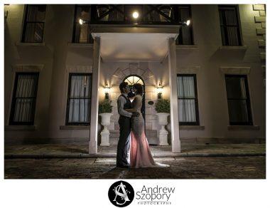 Eschol-Park-house-wedding-reception_0250