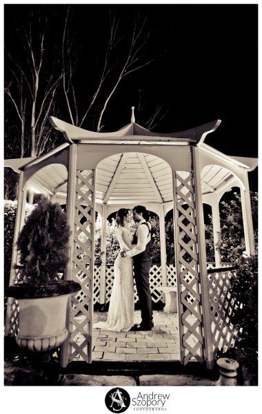 Eschol-Park-house-wedding-reception_0254
