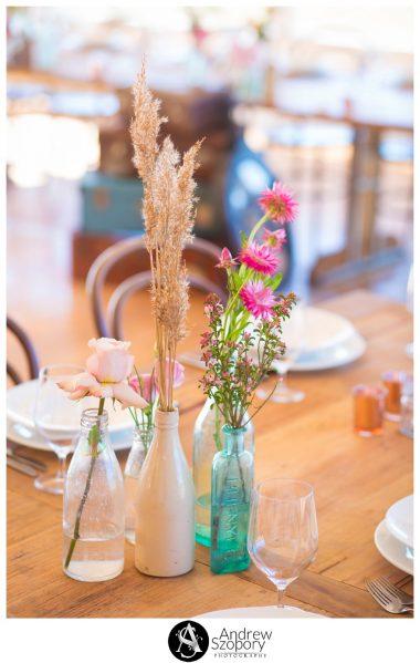 Camden-Valley-Inn-wedding-reception-in-marquee_0381